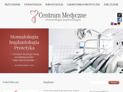Implanty.net.pl
