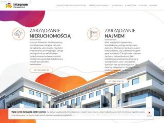 Integrummanagement.pl