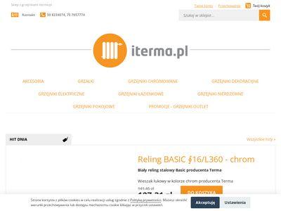 Iterma