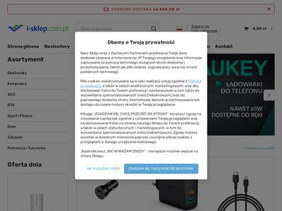 I-Sklep.com.pl