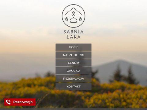 Fixtrans.pl transport Warszawa