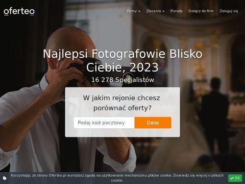 Fotograf-m1.pl - zdjęcia do dokumentów