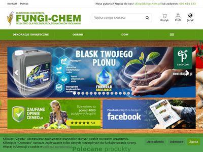 Fungi-Chem
