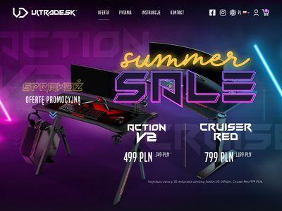Gamera.pl