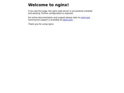 Gama zawiasy do drzwi szklanych Gdynia