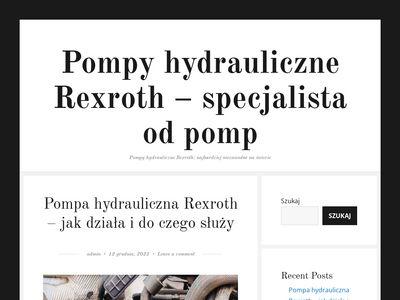 Diesel-smolna.pl filtr dpf czyszczenie