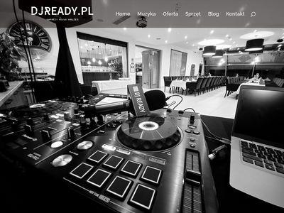 Djrudy.pl Opole