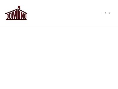 Domino-izolacje.pl docieplenie budynku