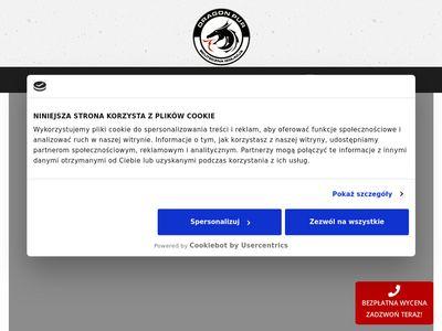 Dragonpur.pl