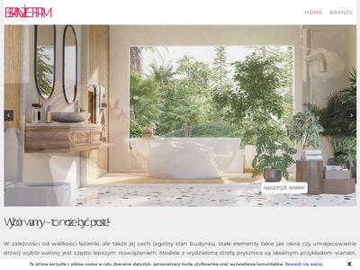 Ehey.pl książki cyfrowe. e-booki audiobooki