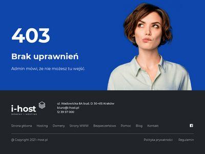 J.P. Praxis opinie budowlane Warszawa