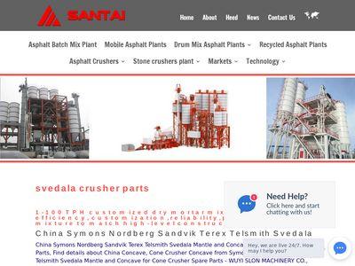 Ekosoda.pl mobilne piaskowanie cegieł