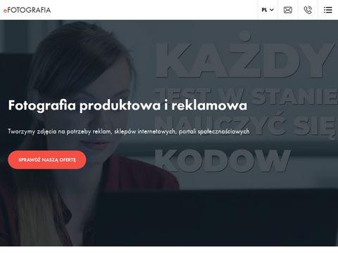 Efotografia.eu - packshot 360