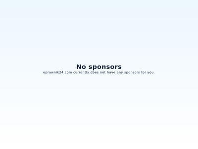 Eprawnik24.com
