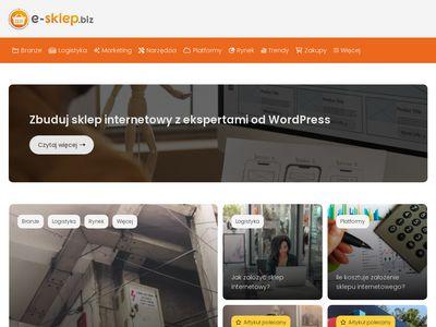 E-sklep.biz - blog o marketingu