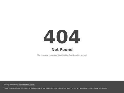 E-mamafit.pl dla wszystkich kobiet w ciąży