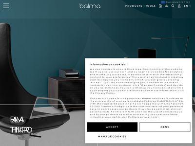 Balma.pl