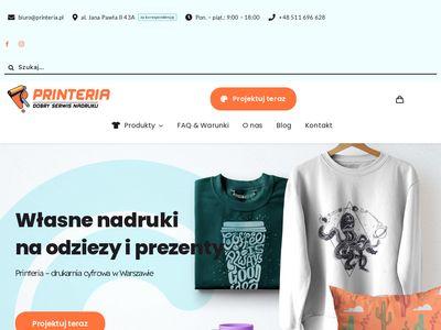 BestPrint24.pl akcesoria do drukarek