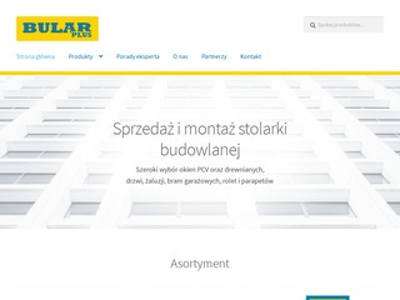Bular.pl