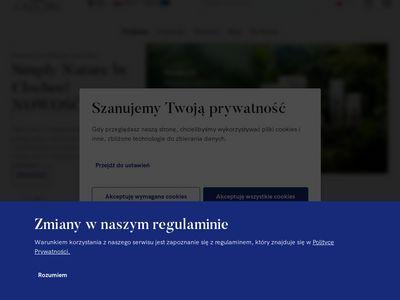 Clochee - kosmetyki