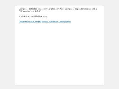 Cadxpert.pl przemysłowe drukarki 3D