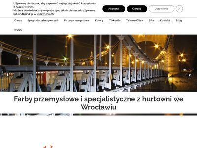 Cdf.pl agregaty malarskiedysze