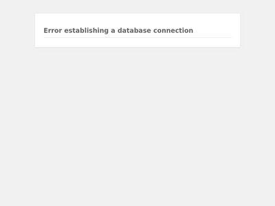 Angelus24.pl - zarządca nieruchomości