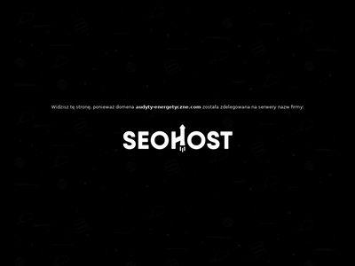 Audyty-energetyczne.com