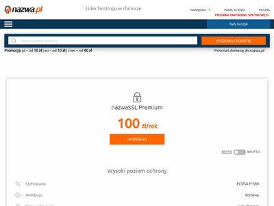 Avatar-sa.pl - odszkodowania Poznań