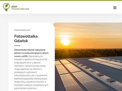 4oze.pl